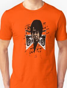 tribute king of soul T-Shirt