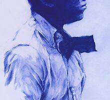 Miles Davis: Tribute to Kind of Blue by kagcaoili