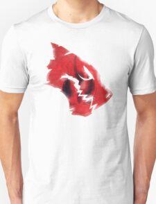 Blake & The White Fang T-Shirt