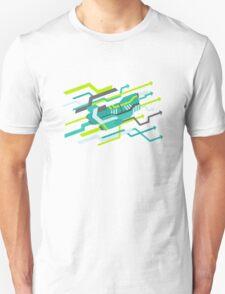 Iron Hammer T-Shirt