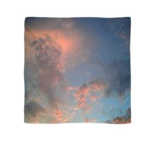 Clouds July Scarf