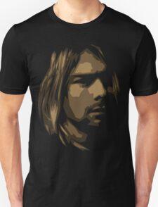 Smells Like Grunge Spirit T-Shirt