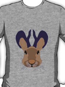 1st MATE LEAN T-Shirt