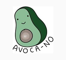 avoca-no Unisex T-Shirt