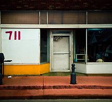 711 by jscherr