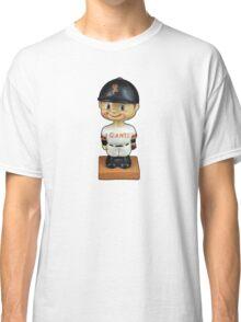 San Francisco Giants Bobblehead Classic T-Shirt