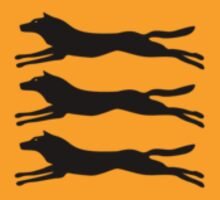 3 Wolves by design-jobber