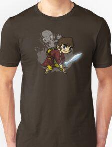 The Ring Bearer T-Shirt