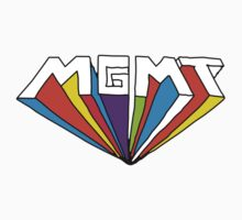 MGMT by EthanRowett