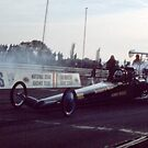 Top Fuel Dragster03 by nixa