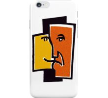 Undecided 16 iPhone Case/Skin