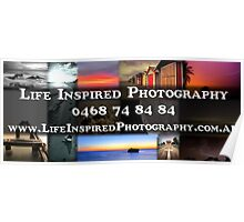 Business Banner #3, I need your opinion on it =D Poster