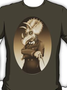 The Piceratops T-Shirt