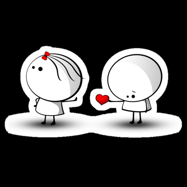 Take my heart by Media Jamshidi