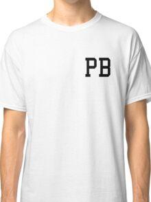 PB - PooBoy Larkin Classic T-Shirt