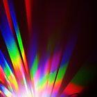 Spectrum - Pride 3 by RobbieAnton