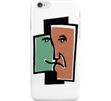 Undecided 19 iPhone Case/Skin