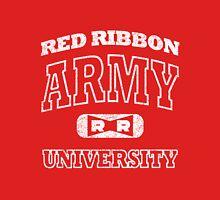 RR university Unisex T-Shirt