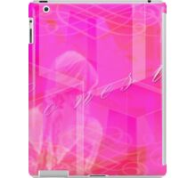 Honestly-  Art + Products Design  iPad Case/Skin