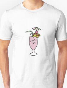 Fruit Cocktail T-Shirt