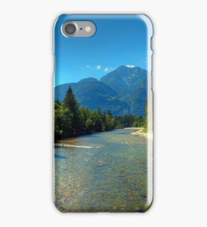 Koppentraun 1 iPhone Case/Skin