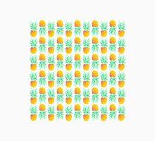 Fruit pattern Unisex T-Shirt