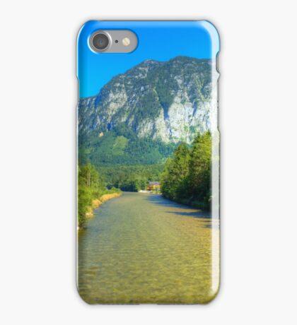 Koppentraun 2 iPhone Case/Skin