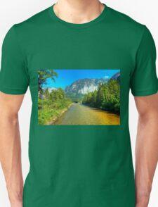 Koppentraun 2 T-Shirt