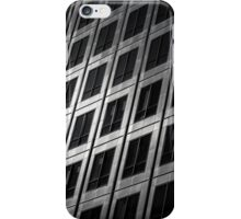 Monolithic Dawn iPhone Case/Skin