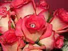 Blooming Romance by rhian mountjoy