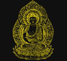 THE BUDDHA Unisex T-Shirt