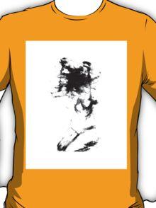 Woman abstract T-Shirt