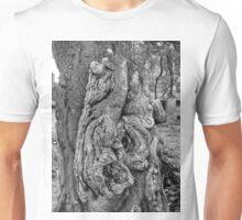 Trunk Unisex T-Shirt