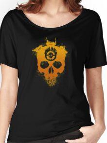Road Warriors Women's Relaxed Fit T-Shirt
