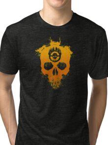 Road Warriors Tri-blend T-Shirt