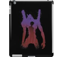 I'm Home iPad Case/Skin