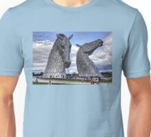 Kelpies Unisex T-Shirt
