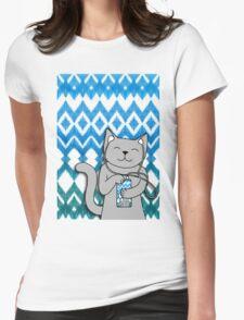 iKat iCat T-Shirt