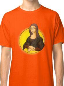 La Feoconda Classic T-Shirt