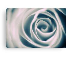 Aurora Bliss Canvas Print