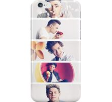 """""""Our Moment"""" iPhone Case/Skin"""