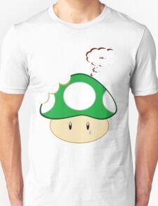 One Bite T-Shirt