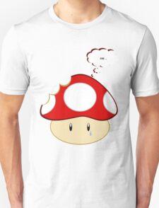 Super Bite T-Shirt