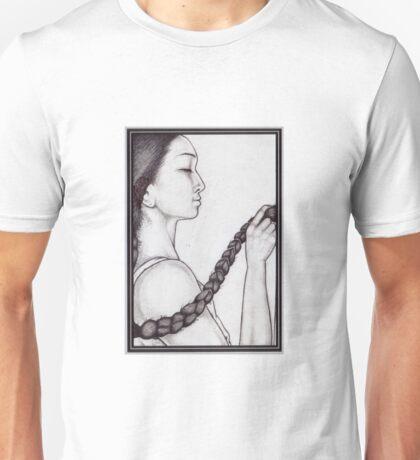 Hiroko ( II ) Unisex T-Shirt