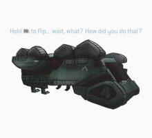 Halo 3- Elephant Kids Clothes