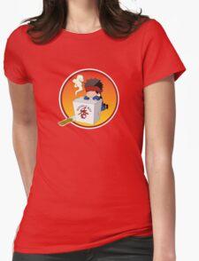 Noodle Boy T-Shirt