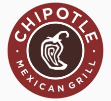 Chipotle Lover Logo by thomasmichael