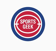 Sports Geek 80s edition Unisex T-Shirt