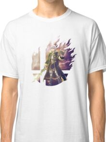 Smash Hype - Robin (Male) Classic T-Shirt