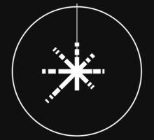 Death Star Explosion Icon